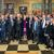 Nine Queen's Award for Voluntary Service for Essex